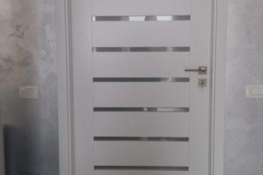 usa interior (14)