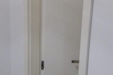usa interior-batanta (2)