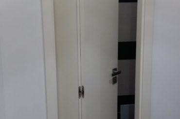 usa interior-batanta (3)