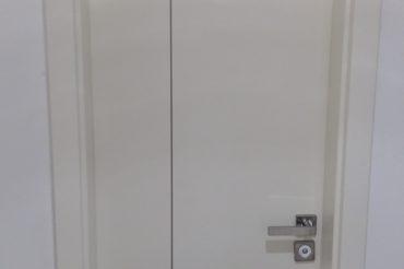 usa interior-batanta (4)
