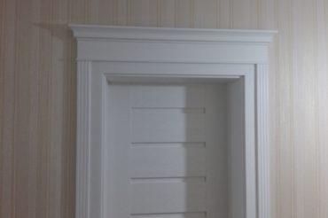usa interior-cu pervaz dublu (4)