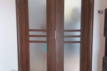 usa interior-dubla (2)