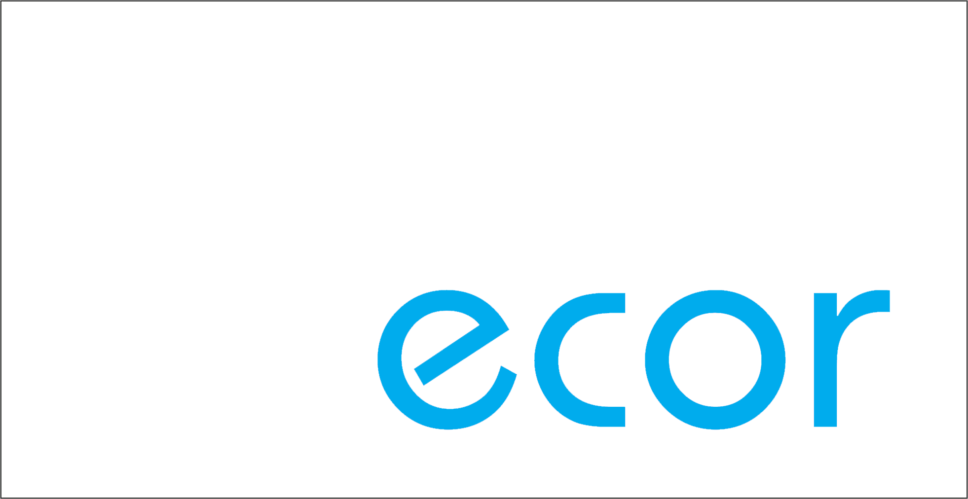 Davis Decor -