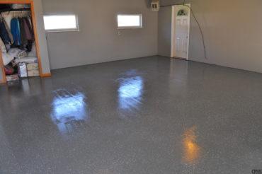 epoxy garaj (2)
