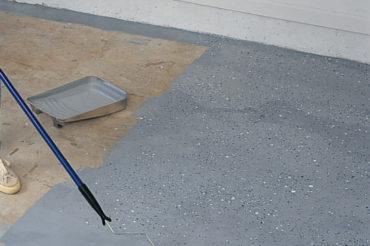 epoxy garaj (3)