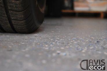 epoxy garaj (5)